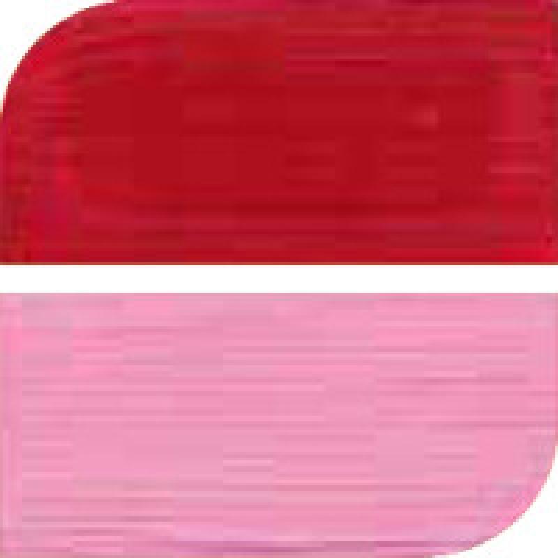 Couleur l 39 huile fine graduate 200ml peinture l 39 huile for Materiel peinture a l huile