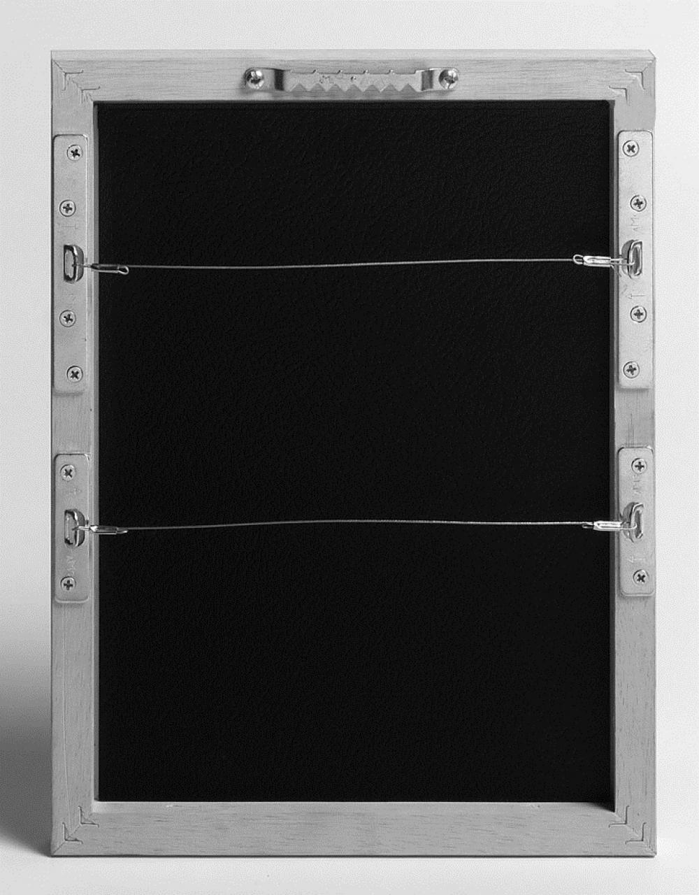 attaches pour cadres finis fournitures mat riel beaux arts l 39 atelier des arts. Black Bedroom Furniture Sets. Home Design Ideas